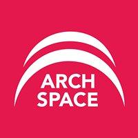 Archspace London