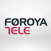 Føroya Tele