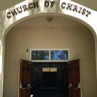 Palm Harbor Church of Christ