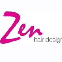 Zen Hair Design