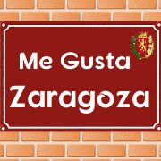 Me Gusta Zaragoza