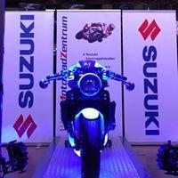 Motorradzentrum Backes OHG