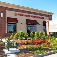 Yen King Restaurant