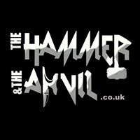 The Hammer & The Anvil