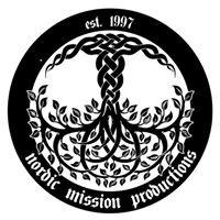 Nordic Mission