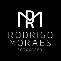 Rodrigo Moraes - Fotógrafo