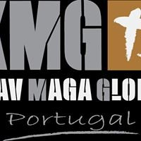 Krav Maga Global Portugal (KMG-PT)