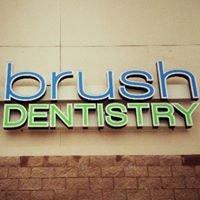 Brush Dentistry