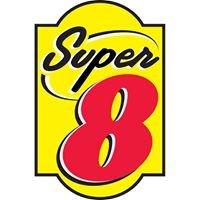 Super 8 Hotel Ste-Foy Québec