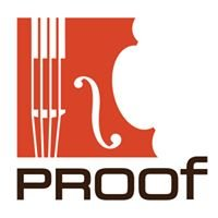 Proof - jazz for events