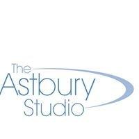 Chris Astbury