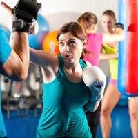 Richmond Kickboxing and Fitness