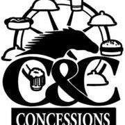 C&C Concessions Inc.