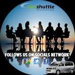 Eco Shuttle Network