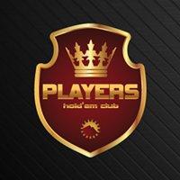 Players Hold'em Club - FGPoker