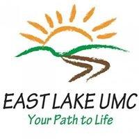 East Lake United Methodist Church
