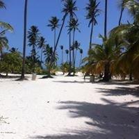 IFA Bavaro Village, Punta Cana, DR