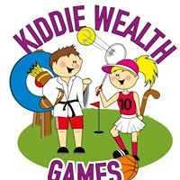 Kiddie Wealth Games