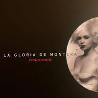 La Gloria de Montera, Madrid