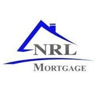 NRL Mortgage- Chris Viteychuk Nmls#347318