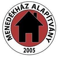 Menedékház Alapítvány