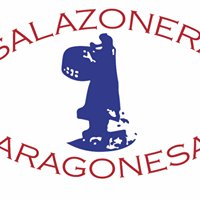 Salazonera Aragonesa