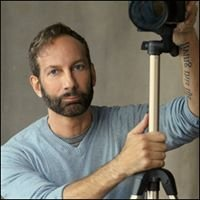 David J Martin Photography