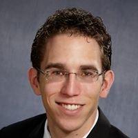 David Fogel, Lawyer (Landy Marr Kats LLP)