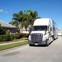 Mark I Moving & Storage, Inc.