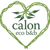 Calon Eco Bed and Breakfast