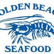 Holden Beach Seafood