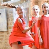 Centre de danse Véronique Filiol