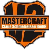 V2 Mastercraft - Claus Schmelzeisen GmbH