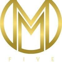 Mr. M5