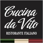 Cucina Da Vito
