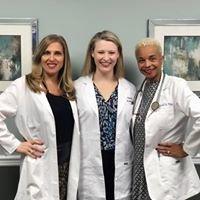 Medimorphosis Weight Loss - Dr. Huegel
