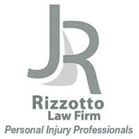Rizzotto Law Firm