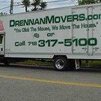 Drennan Movers