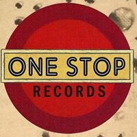 One Stop Records
