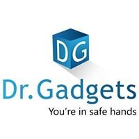 Dr. Gadgets Mobile Phone Repairs Tablets Laptops & Computer Repairs Romford