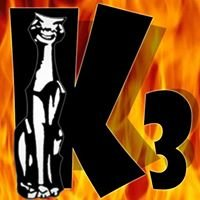 Kit Kat Klub