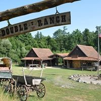 Double-T-Ranch Austria