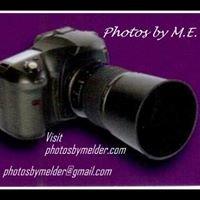 Photos by M.E.