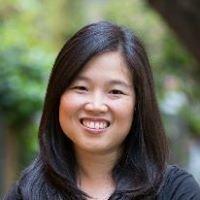 Lia Huynh, MFT, Psychotherapist