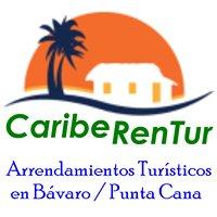 Apartamento en alquiler en El Dorado - Bávaro / Punta Cana
