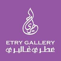Etry Gallery