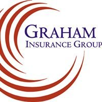 Graham Insurance Group, Inc.