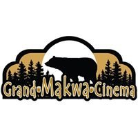 Grand Makwa Cinema