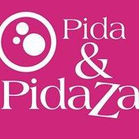 Pida & Pidaza - Gatteo Mare