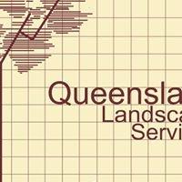 Queensland Landscape Services